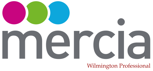 Mercia Group Ltd